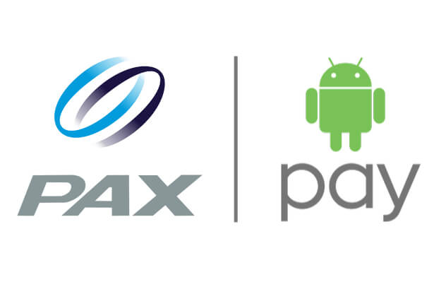 android-pay-pax